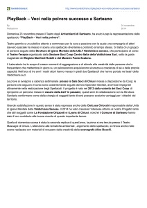 lavaldichiana.it-PlayBack__Voci_nella_polvere_successo_a_Sarteano